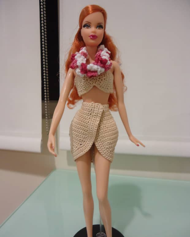 finding-free-crochet-patterns-for-barbie