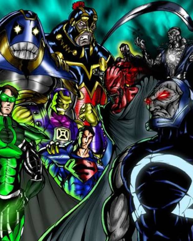 the-ten-biggest-threats-in-the-dc-universe