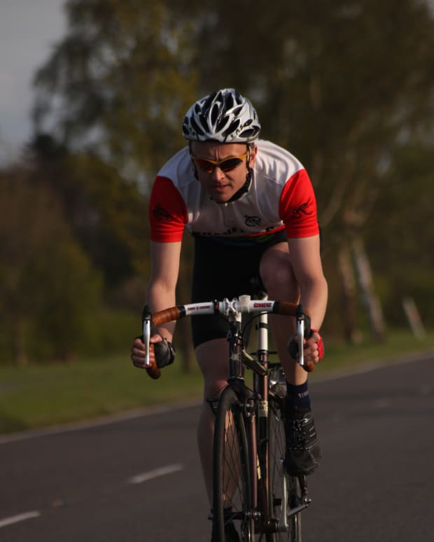 calories-burned-when-riding-a-bicycle