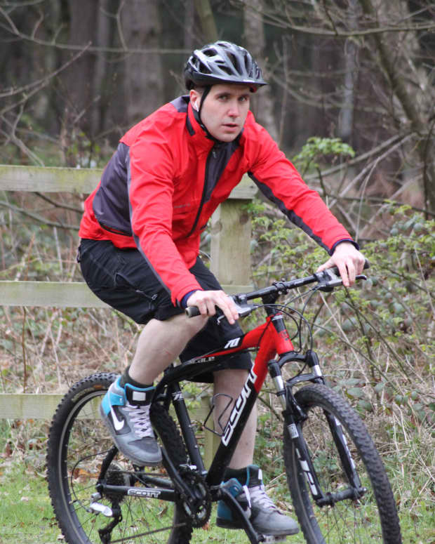 about-sore-testicles-from-cycling