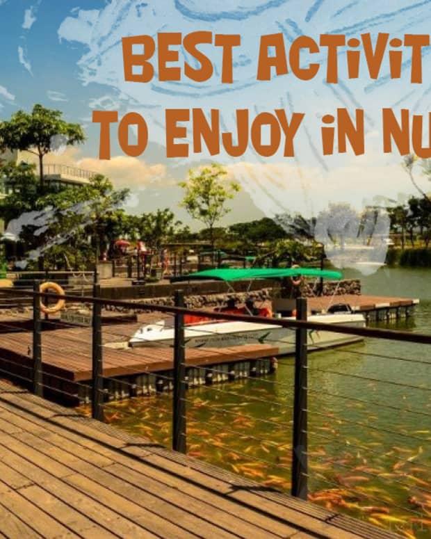 enjoying-lagunas-finest-nuvali-biking-fish-feeding-and-etc