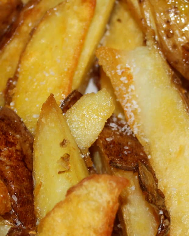 how-to-make-delicious-low-fat-low-calorie-chips-easy-oven-baked-chips-recipe