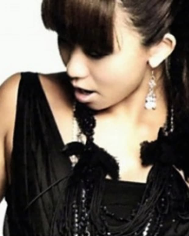 top-10-best-kumi-koda-songs