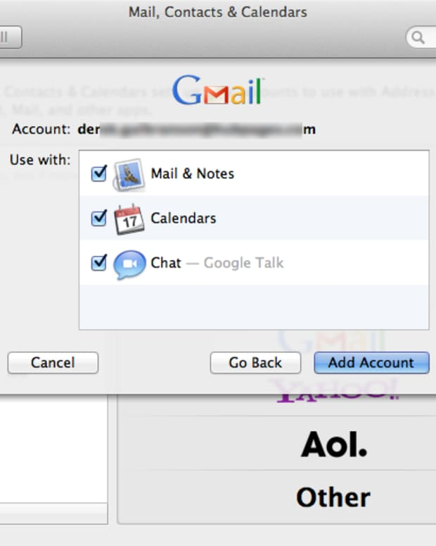 how-to-see-your-coworkers-calendars-in-apple-ical-when-using-google-apps
