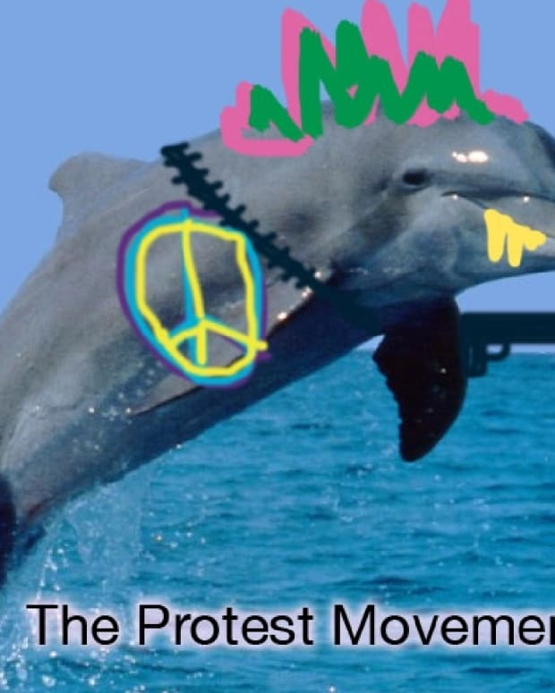 the-protest-movement-the-10-best-protest-songs-of-the-2000s