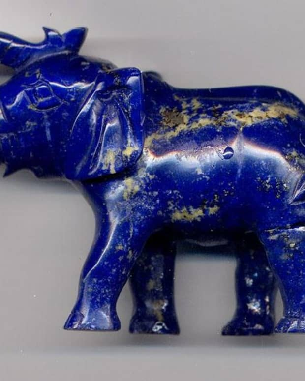 what-are-the-crystal-healing-properties-of-lapis-lazuli