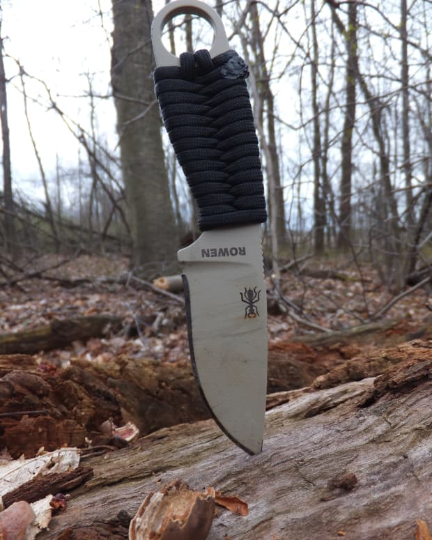 field-testing-the-esee-izula-neck-knife-for-survival-and-backpacking