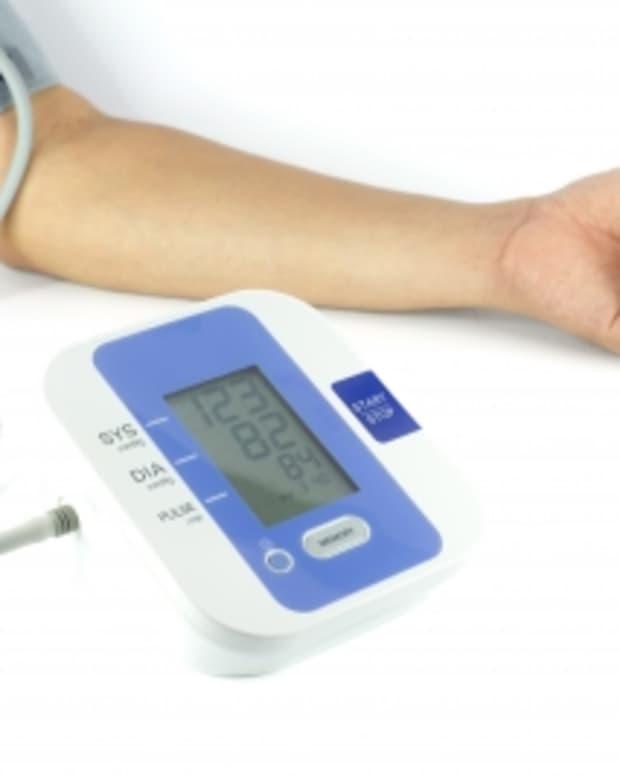 normal-blood-pressure-a-good-blood-pressure-reading