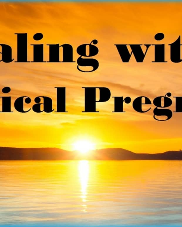 chemical-pregnancy
