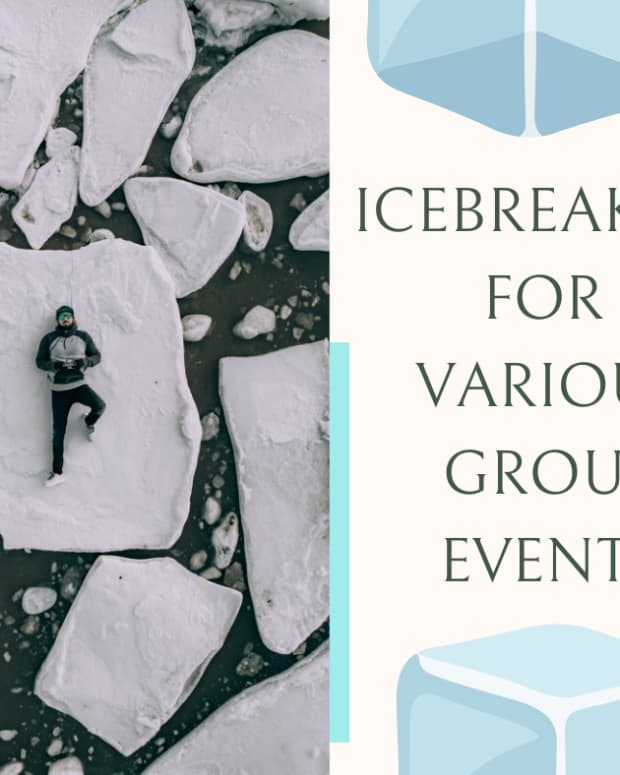icebreakers-great-activities-for-groups
