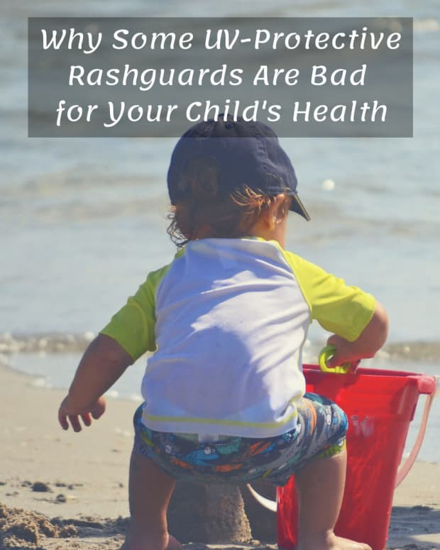 what-chemicals-are-in-rashguard-and-swim-shirts-to-create-sunblock
