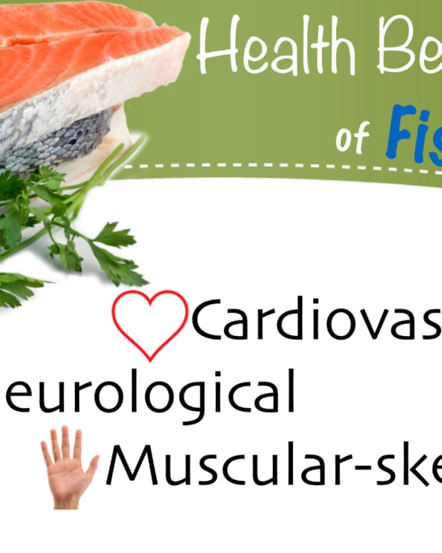 health-benefits-of-fish-oil-what-does-fish-oil-do