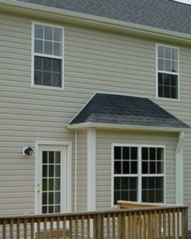 tips-for-painting-aluminum-siding