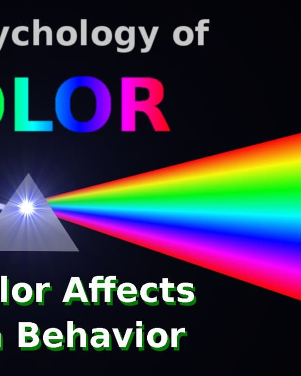 the-psychology-of-color-how-color-affects-human-behavior