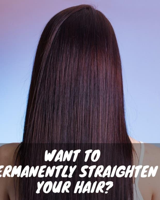 hair-relaxing-versus-hair-rebonding-which-is-better