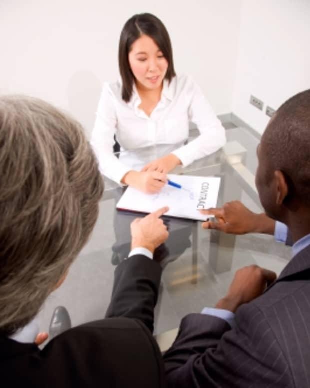 5-types-of-feedbacks-understanding-an-essential-communication-tool