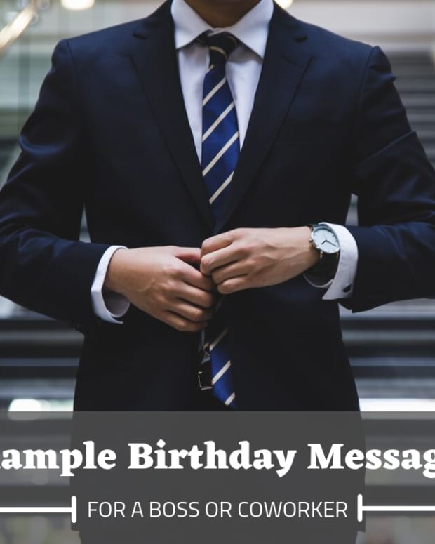 birthday-card-messages-for-coworkers-and-bosses