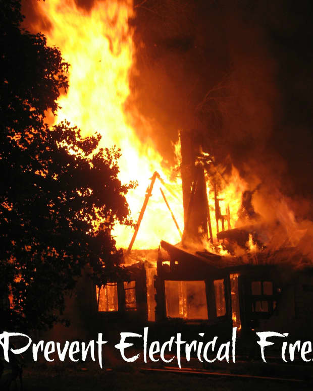 what-causes-electrical-fires-in-the-home