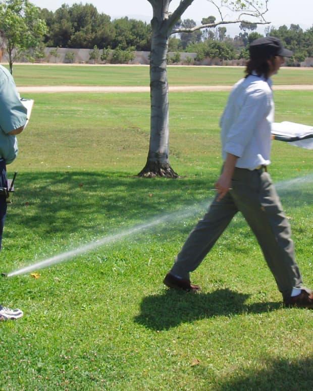 responding-to-rfp-for-landscape-irrigation-auditor