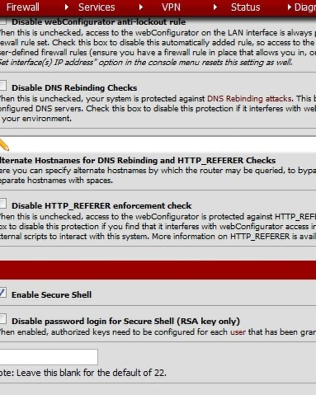 how-to-access-pfsense-remotely-using-ssh