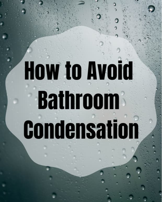 avoiding-condensation-in-the-bathroom