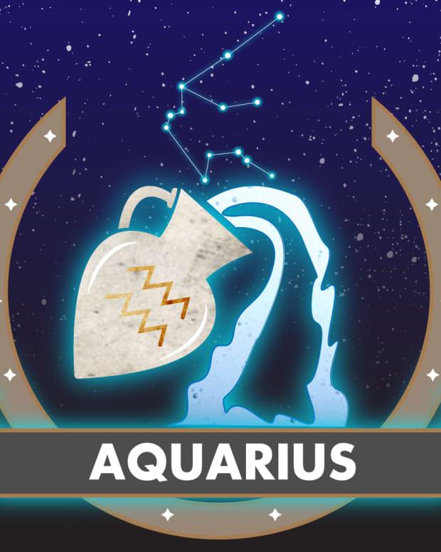 aquarius-characteristics-you-need-to-be-aware-of