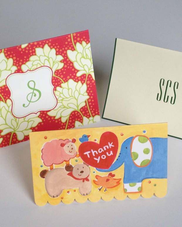 thank-you-notes-samples-and-tips
