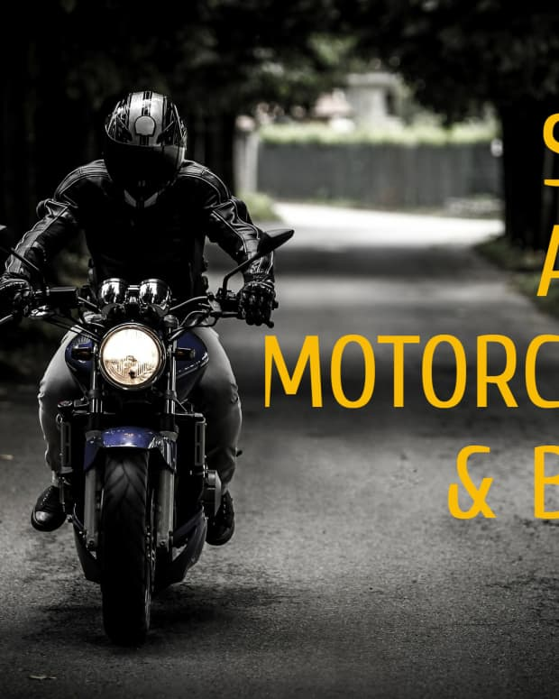 songs-about-motorcycles-and-bikers
