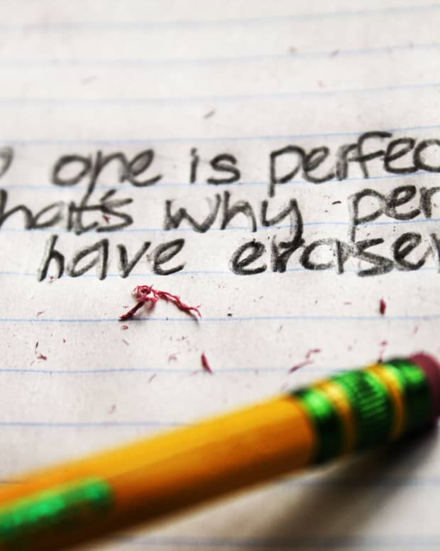 inspirational-quotes-for-those-affected-by-depression
