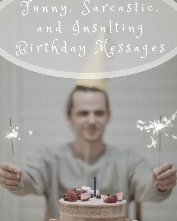 funny-happy-birthday-wishes-short-messages-that-are-sarcastic-witty-and-borderline-insulting