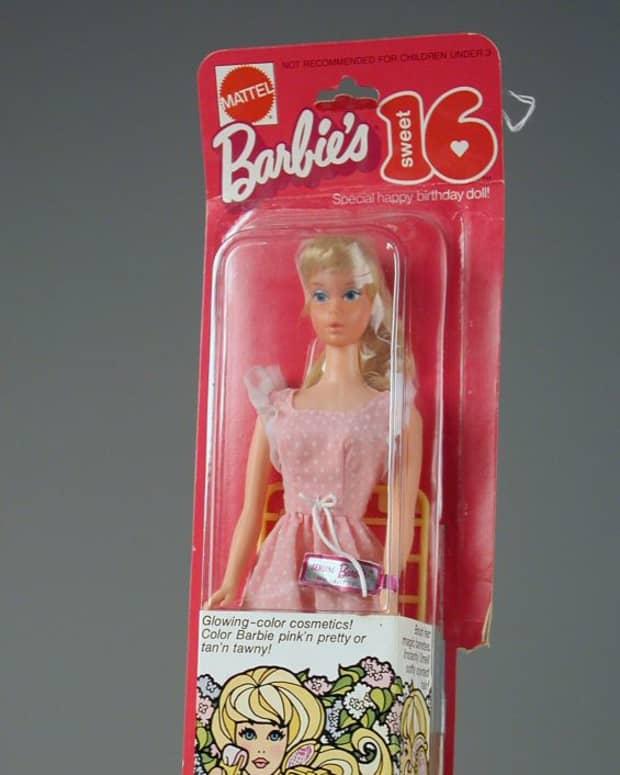 barbie-dolls-1974-fashion-scene
