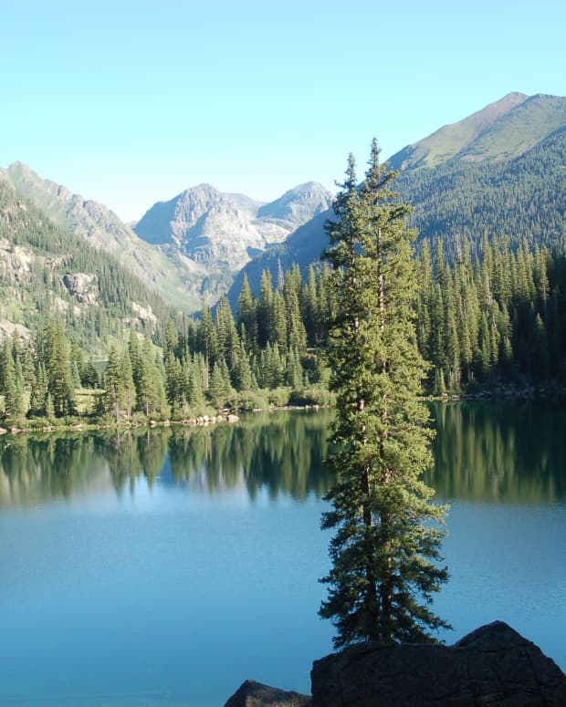 a-three-day-hike-to-vallecito-lake-in-san-juan-national-forest