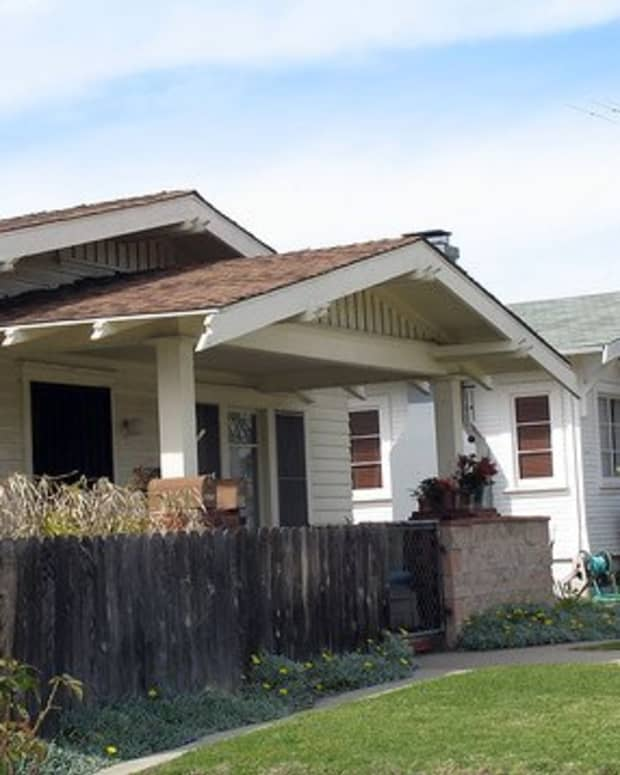 characteristics-of-bungalow-style-homes