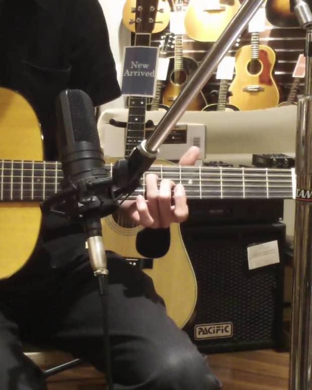 the-martin-d-16-acoustic-guitar
