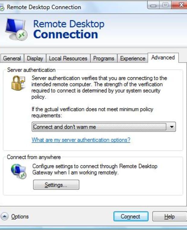 how-to-remote-desktop-to-a-terminal-server-via-a-web-proxy