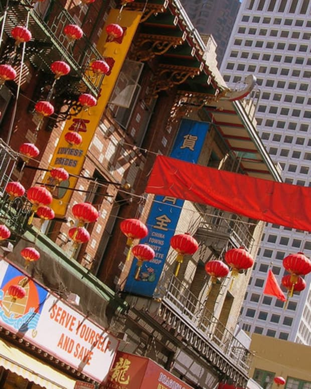 travelers-guide-to-visiting-san-francisco-chinatown