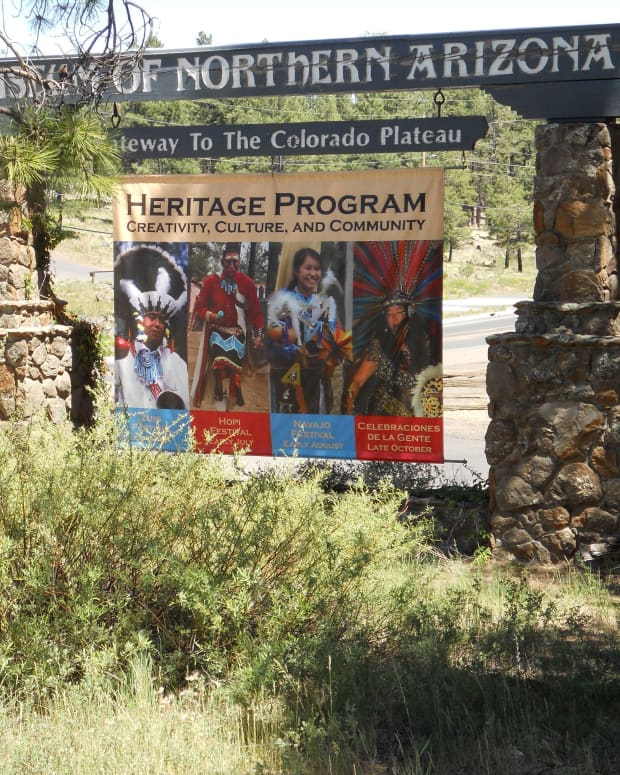 museum-of-northern-arizona-in-flagstaff-one-of-the-best-local-attractions-and-museums-of-history