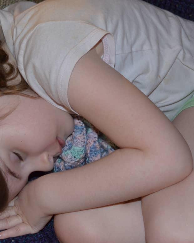 biphasic-sleep-patterns