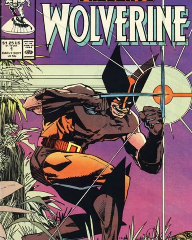 12-of-my-favorite-wolverine-comic-book-covers