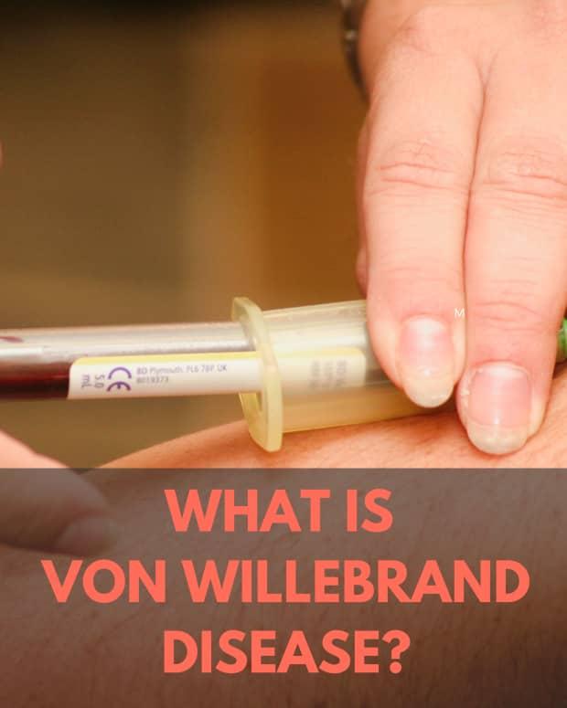 dealing-with-von-willebrand-disease