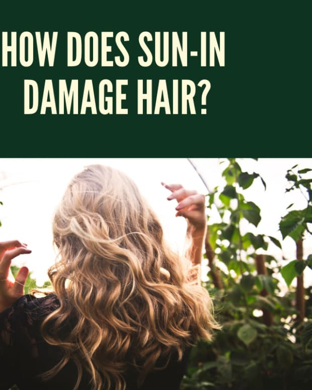 sun-in-damages-sun-in-review