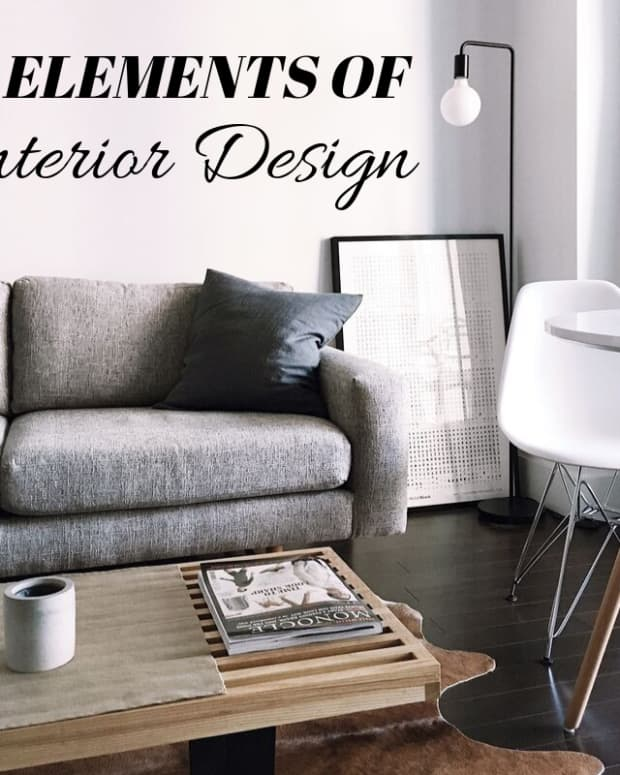 interior-design-elements