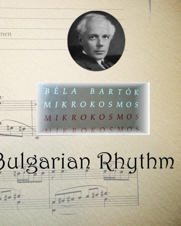 the-mikrokosmos-by-bla-bartk-dances-in-bulgarian-rhythm