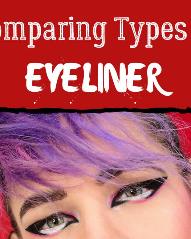 which-type-of-eyeliner-is-best-liquid-gel-kohl-or-shadow