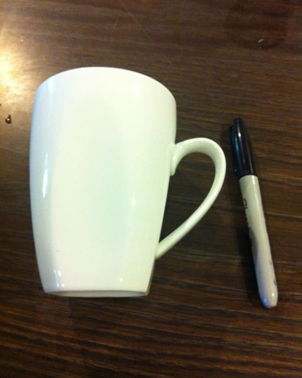 decorating-a-mug-with-a-sharpie-pinterest-possibilities-1