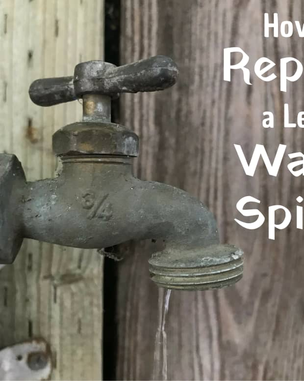 how-to-replace-an-outdoor-water-faucet