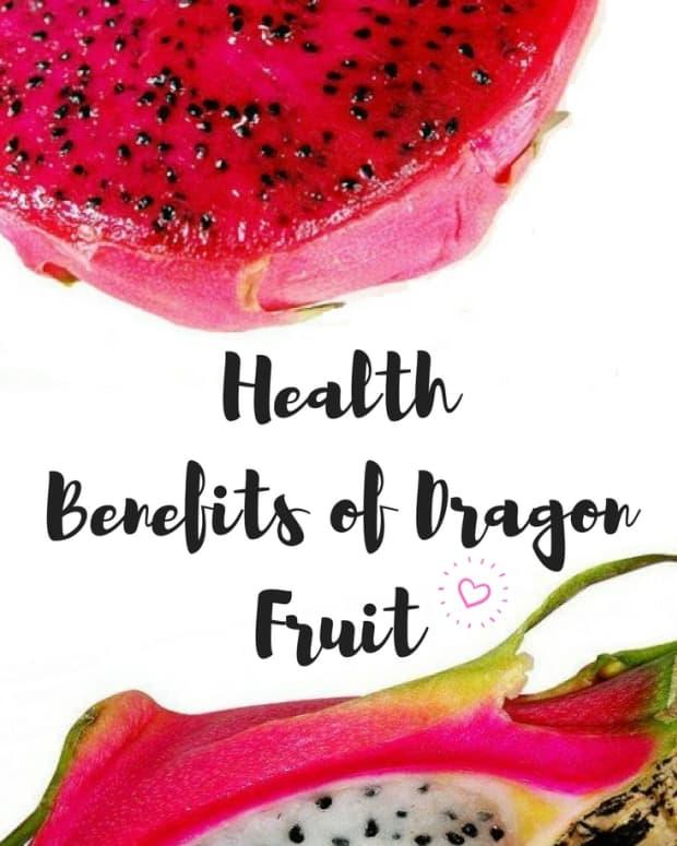 benefits-of-dragon-fruit