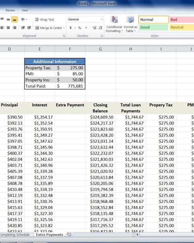 mortgage-loan-calculator-excel