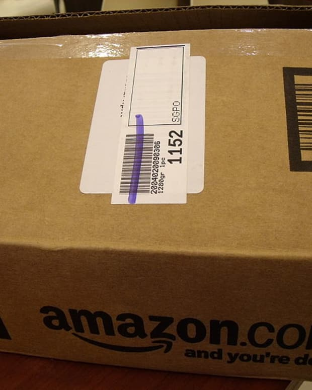 where-is-the-best-place-to-get-boxes-for-shipping-on-ebay-amazon-and-etsy