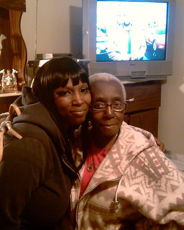 how-my-grandma-raised-me